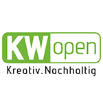 KW open promotion consulting & trading GmbH