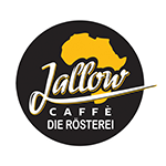 Jallow Wild Cafe