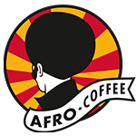 Online-Shop Afro Coffee