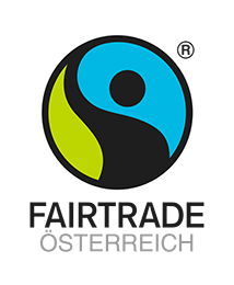 Fairtrade UPDATE – Das Siegel für Fairen Handel